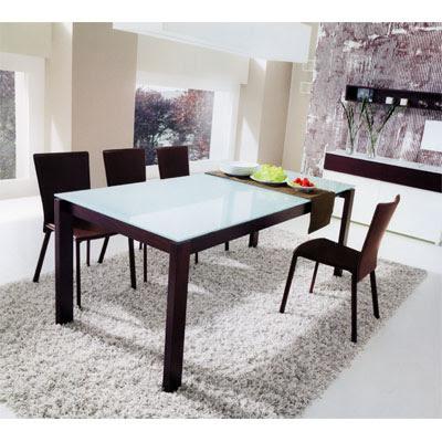 Calligaris modern furniture living calligaris baron cs for Calligaris baron
