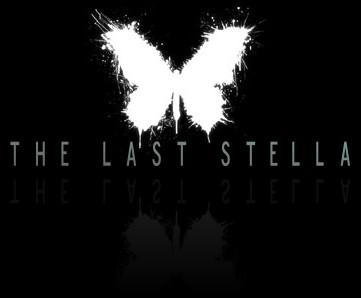 The Last Stella