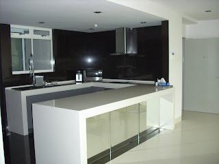 The Best Furniture Manufacturer Malaysia - VISCON Interior Design