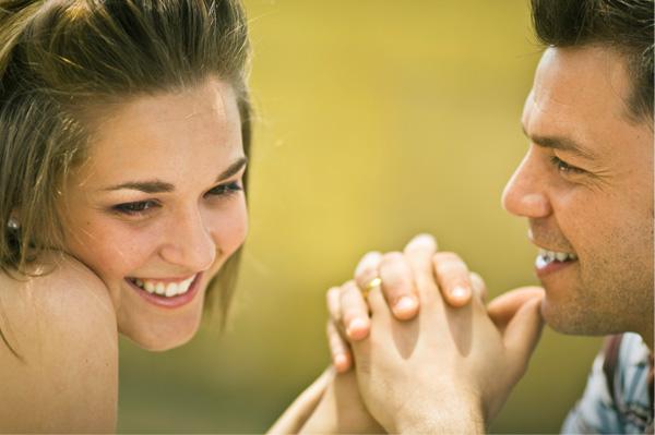 dating sider for voksne Tønder