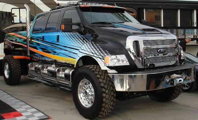 Super Camionetas Super Post Taringa