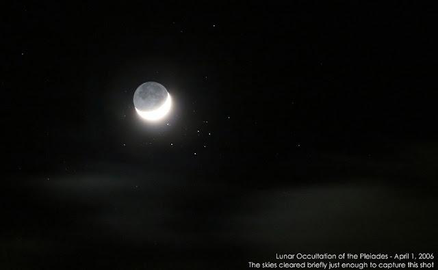 040106 1w Moon Lunar Images
