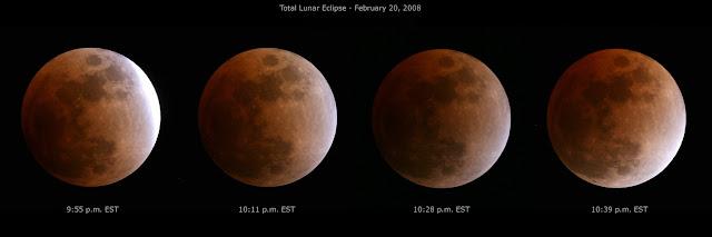 022008 1w Moon Lunar Images
