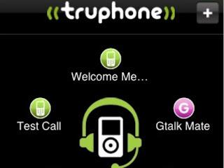 truphone-image
