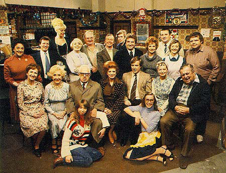 Image result for coronation street 70s