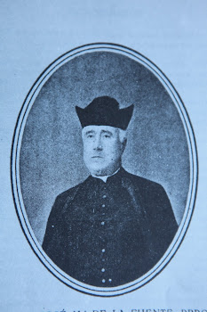 Don José María de la Fuente
