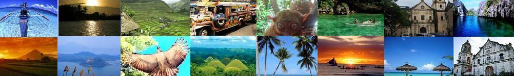 Backpacking Philippines, Budget Travel in Philippines