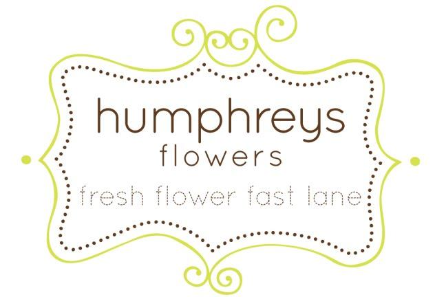 Fresh Flower Fast Lane