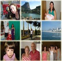 Nossas Fotos