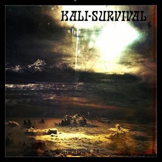 Kali - Survival (2009)