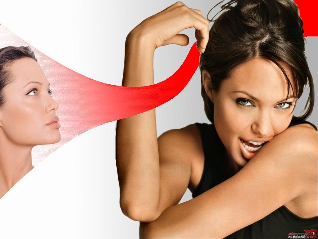 http://1.bp.blogspot.com/_UtNW1JfsC-M/TA6jcOSwuuI/AAAAAAAAA2s/ZahflqifNXk/s1600/Angelina+Jolie+Hot+Girls+Inn.jpg+%2813%29.jpg