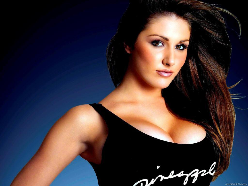 brunettes women closeup models lucy pinder celebrity