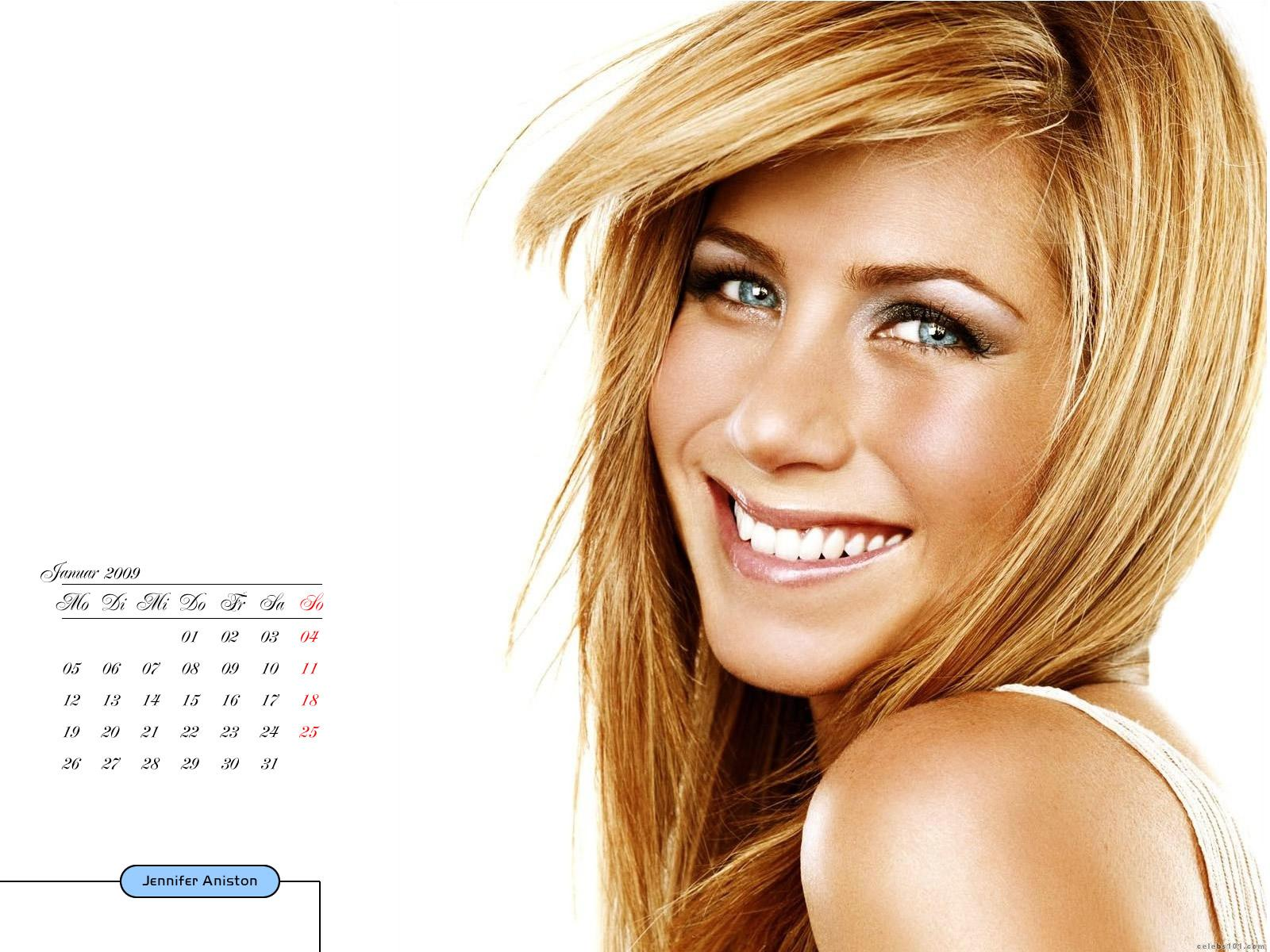 http://1.bp.blogspot.com/_UtNW1JfsC-M/TBFhsEF5liI/AAAAAAAABQU/WYMPwbGqyz4/s1600/Jennifer+Aniston+Wallpapers+Hot+Girls+Inn.jpg+%288%29.jpg