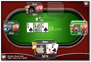 Casinos Online (Casino En Ligne) OnlineCasinoGames, Online Internet Casino on UsaOnlineCasinos.org