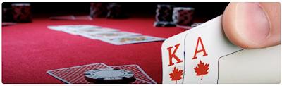 Casinos Online or Online Internet Casino Game