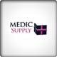 Medic Supply