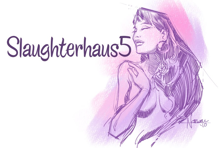Slaughterhaus5