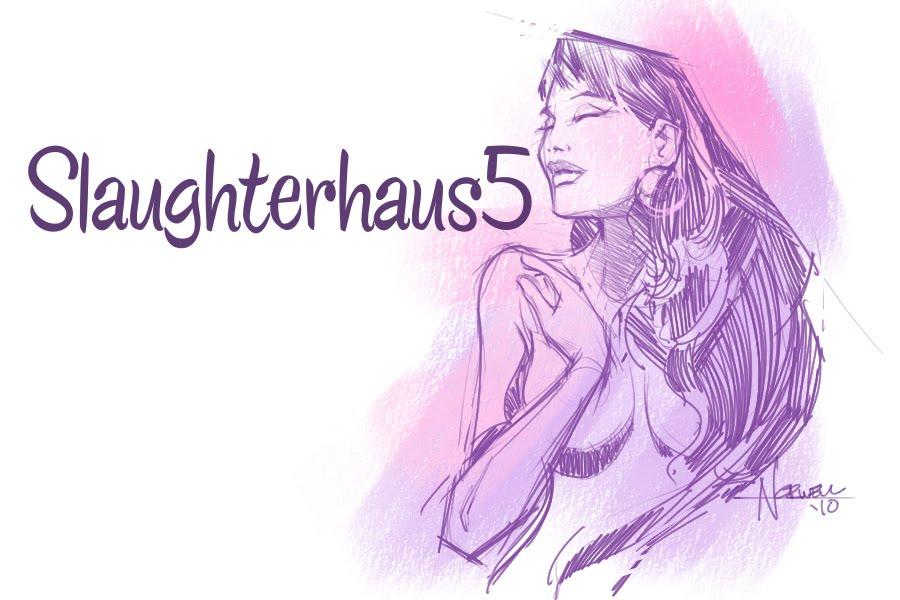 Slaughterhaus5