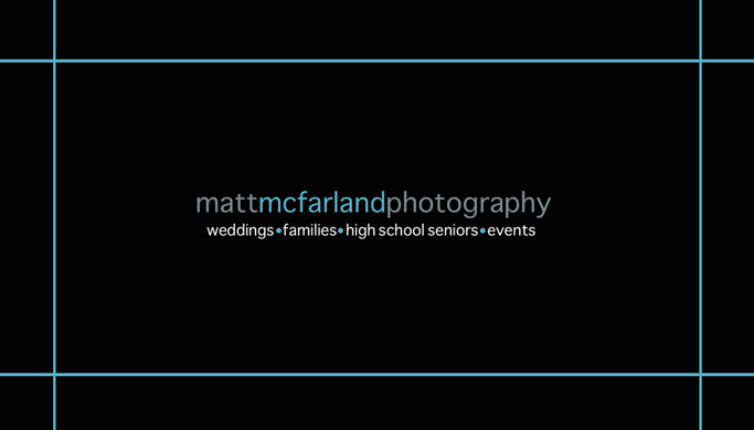 Matt McFarland Photography