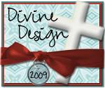 SCS Divine Inspiration