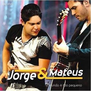 http://1.bp.blogspot.com/_UtjJZbnT1h0/TCOPhTzeySI/AAAAAAAAF7Q/byxJcE74zfk/s1600/LEO+CASSIO+DOWNLOADS+JORGE+E+MATEUS.jpg