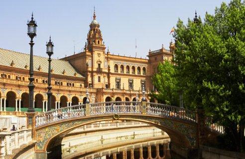 [Seville-Spain-lg--gt_full_width_landscape.jpg]