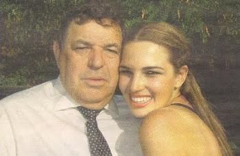 Βιάζουν και σκοτώνουν Ελληνίδες !!! ΑΦΙΕΡΩΜΕΝΟ ΣΤΟ ΛΑΘΡΟΦΡΑΓΚΕΪΚΟ