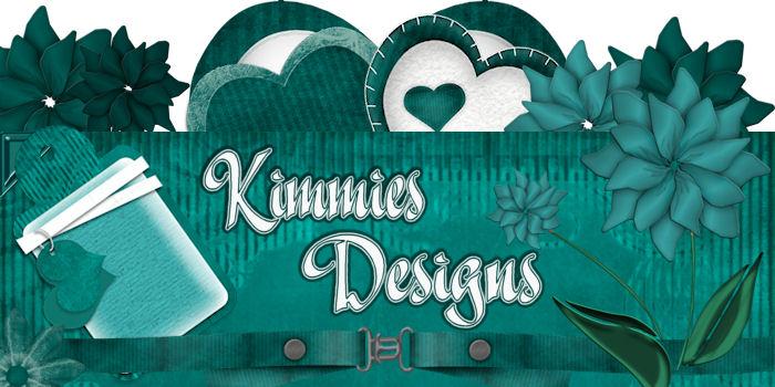 Kimmies Designs