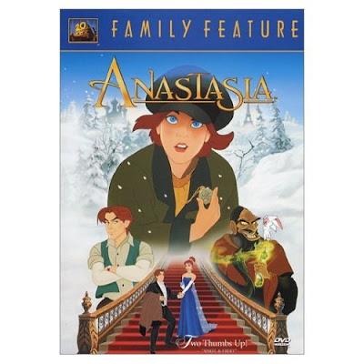 http://1.bp.blogspot.com/_UuX054kBPBc/R2ZHfZKH6bI/AAAAAAAAAYQ/Nrx2VYNqxIE/s400/Anastasia+(1997)+DVDRiP.jpg
