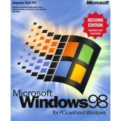 Windows 8.1 CD Cover