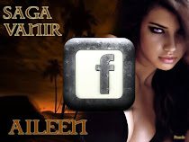 SAGA VANIR FACEBOOK