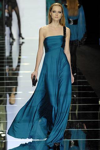 [Elie+Saab+long+blue+dress.jpg]