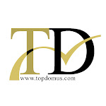 Topdomus genuine Murano glass