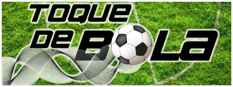 Toque de Bola FC