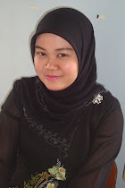 Cikgu Nurul Rafidah bte Mohd Salleh