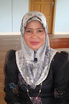 Cikgu Rosenah bte Haji Bakar