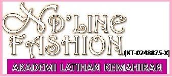 N D'Line Fashion