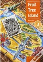 The Fruit Tree Island
