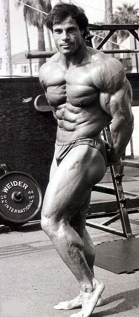 hot-black-body-builders-vids-legal-definition-of-a-midget