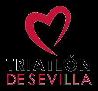 El XVI Triatlón de Sevilla 2012 se celebrará el sábado 19 de mayo