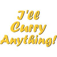 http://1.bp.blogspot.com/_UvOoDBskohk/Rx4L1-Yp4lI/AAAAAAAAAJ0/8wJUloDJKTk/s400/curry+anything+350.png