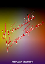 HISTERICORIETAS ESQUISITOFRÊNICAS
