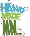 Member of HandmadeMN