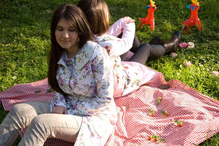 Primavera 2010