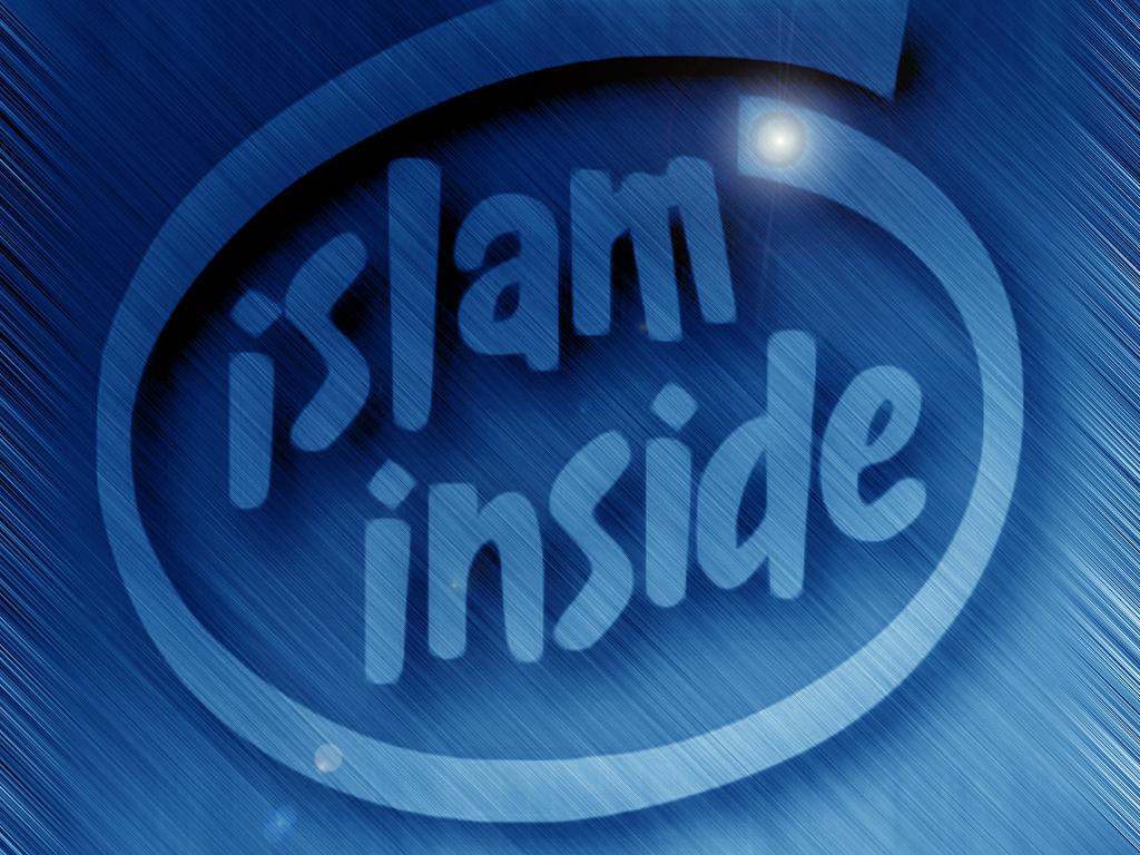 http://1.bp.blogspot.com/_Uvy2Azj8TMY/TS7qtNzDeII/AAAAAAAAGYc/lvaaLRhW5qM/s1600/Islam-Inside-Islamic-Wallpaper.jpg