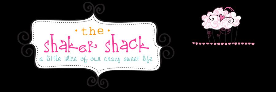 Shaker Shack