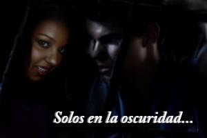 [Solos_en_la_oscuridadR1C1+MEJOR+ESTA.jpg]