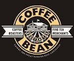 kape - coffee - kopi