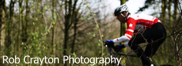 Rob Crayton Photography