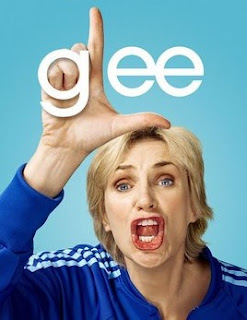 This is what you are if you don't watch Glee.